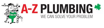 A-Z Plumbing | Plumber Anglesea